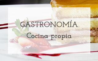Gastronomia-cocina-propia-2