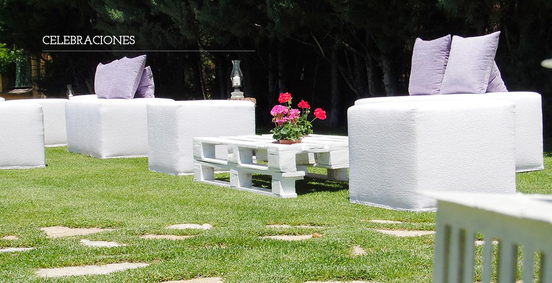 Banquete-bodas-2