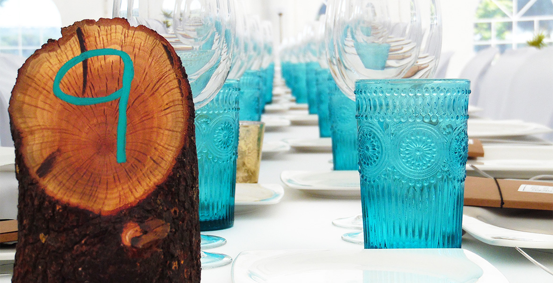 Banquete-bodas-3